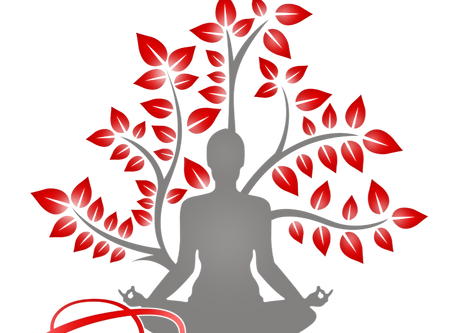 Yoga and the Immune System — Part 1