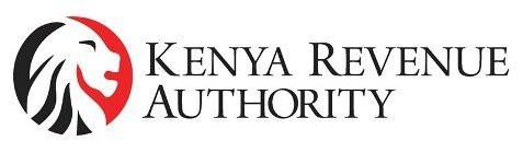 KRA-logo.jpg