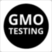gmo-testing.png