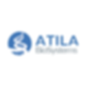 Atila logo.png