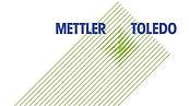 Mettler-Toledo-SIC-Food-2010_news_large.