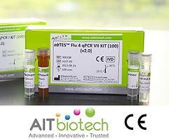 Real-Time PCR Qualitative Assay.jpg
