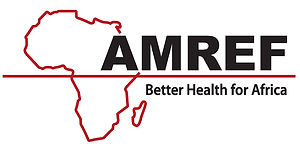 Amref-Kenya-Contacts.jpg