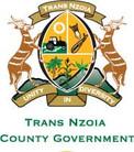 trans-nzoia-county.jpg