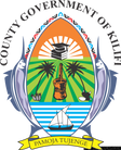 Kilifi-County-Court-of-Arms-1.png