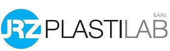 PlastiLab-e1293512292425.jpg