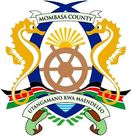 cropped-county-mombasa-logo.png