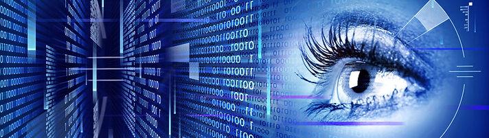 cyber eye.jpg