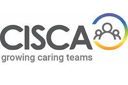 CISCA.jpg