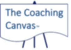 The Coaching Canvas Logo.jpg
