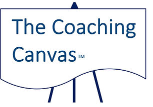 The Coaching Canvas Logo.jpg