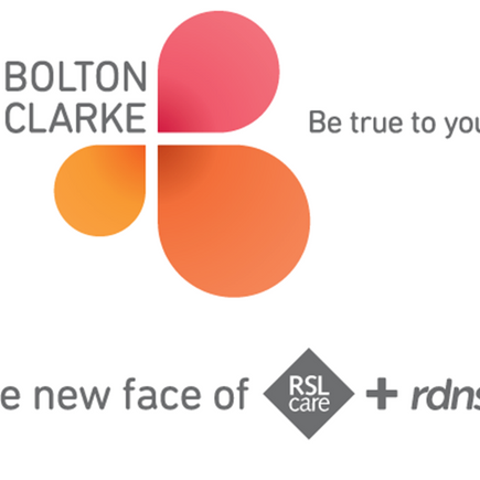 Bolton_Clarke_feature_850px.png