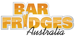 Bar-Fridges.png