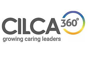 CILCA 600 x 400.jpg