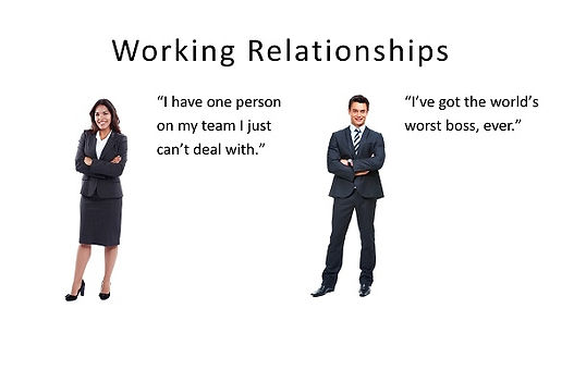 Workplace Coaching 1.jpg