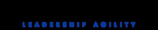 Leadership Agility Logo.png