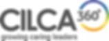 CILCA GCL logo _CMYK.webp