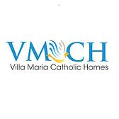 Villa Maria.png