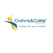 Crohns (web).png
