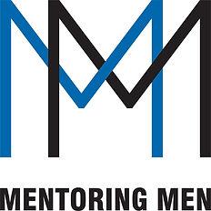MM-Logo-300dpi-RGB-7cm.jpg