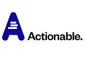 Actionable-Logo-RGB.png