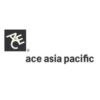 ACE Asia Pacific.png