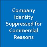 Identity Suppressed.jpg