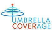 UMBRELLA-COVERAGE-LOGO.jpg