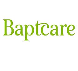 Baptcare Square.png