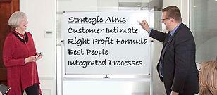 Whiteboard-Strategy.JPG