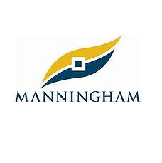 Manningham.jpg
