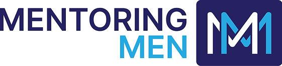 Mentoring-Men-Logo.jpg