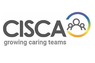 CISCA 600x400.jpg