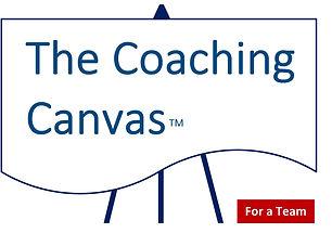 CC Logo Team.jpg