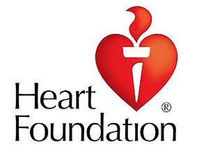 Heart Foundation.jpg