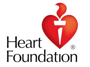 Heart Foundation.jpg