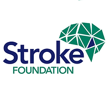 Stroke Foundation.png