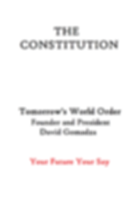 the constitution cover.png