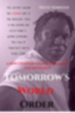 Tomorrows world oder.DPI_300.jpg