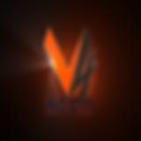 04_Spieler Logo Atom_00000.png
