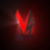 03_Spieler Logo Nexus_00000.png