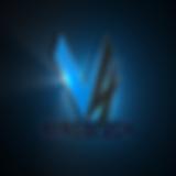 01_Spieler Logo Beatology_00000.png