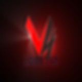 lobe-hm_v4_00000.png