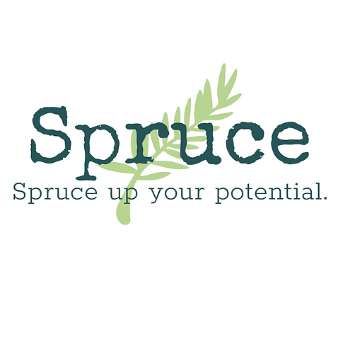 Spruce Tag Leaf White.png