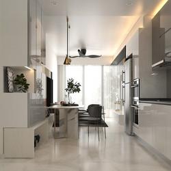 02 Dining+Kitchen