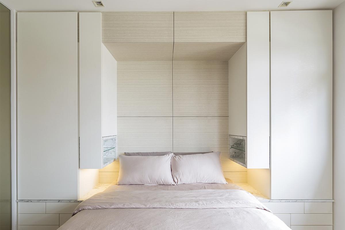 07 - Master Room
