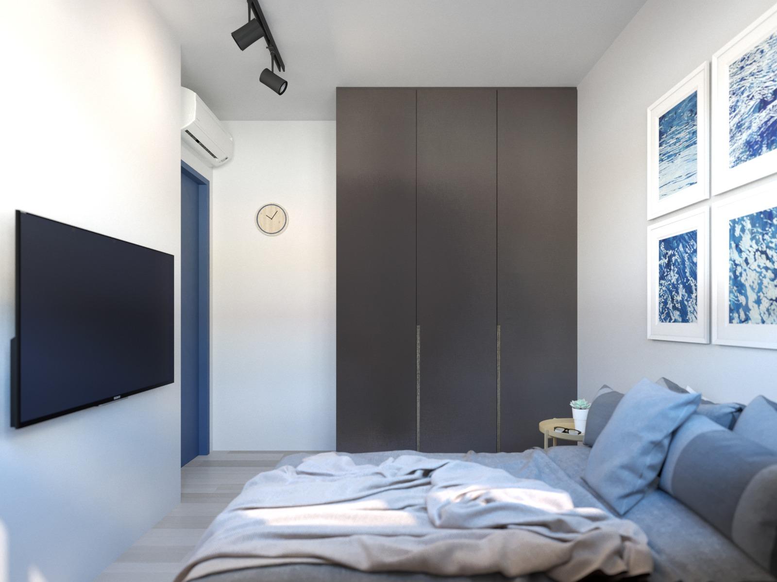 06 - Common Room