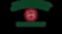 jameson-logo-png-6.png