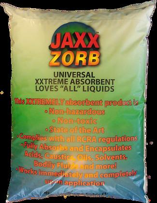 JAXX-ZORB