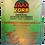 Thumbnail: JAXX-ZORB